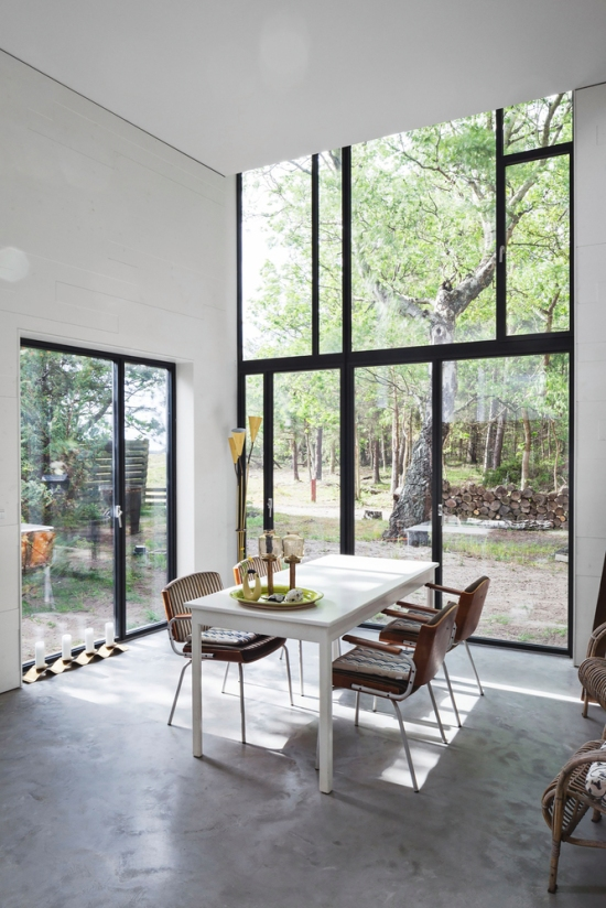 forest-house-primus-architects-04