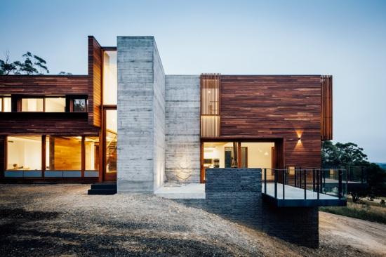 invermay-house-moloney-architects-01