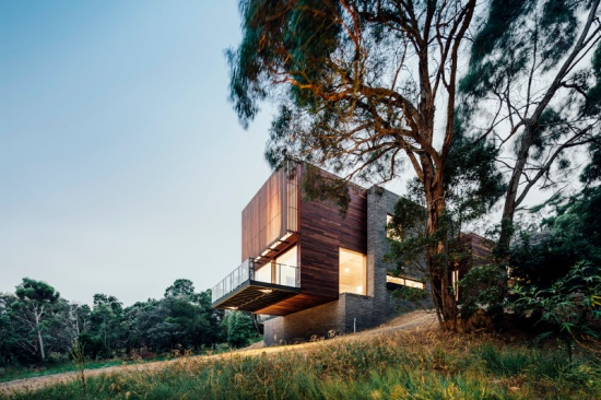 invermay-house-moloney-architects-03