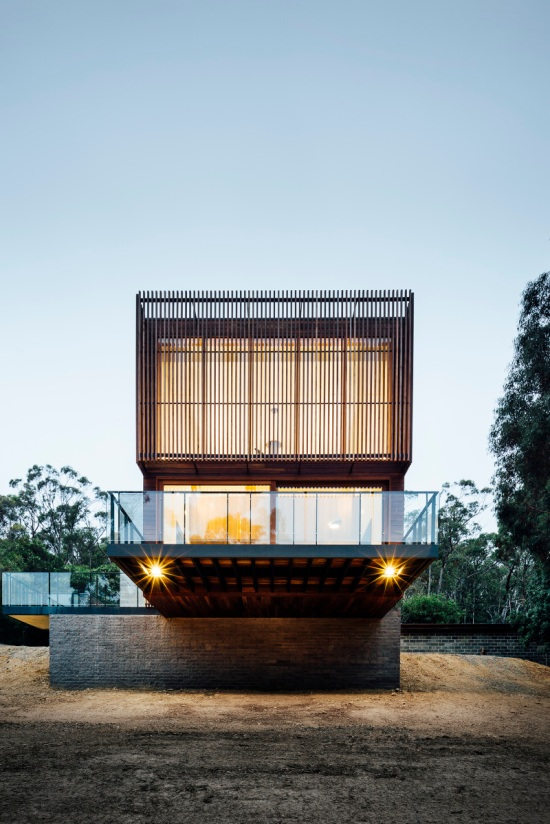 invermay-house-moloney-architects-04
