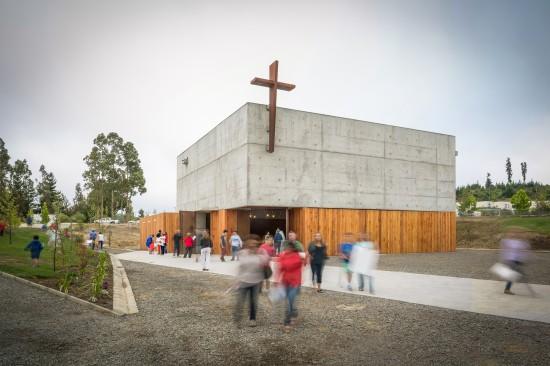 san-alberto-magno-chapel-02