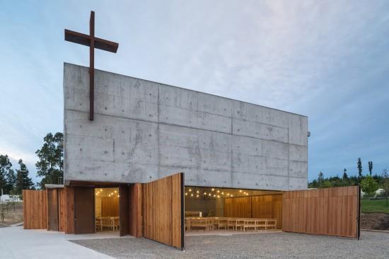 san-alberto-magno-chapel-03