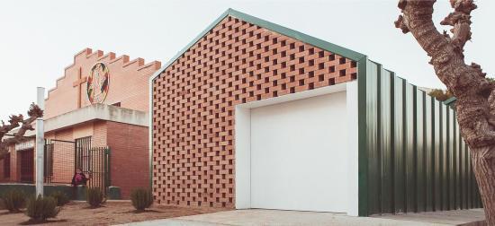 sda-campclar-nua-arquitectura-01