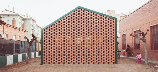 sda-campclar-nua-arquitectura-03