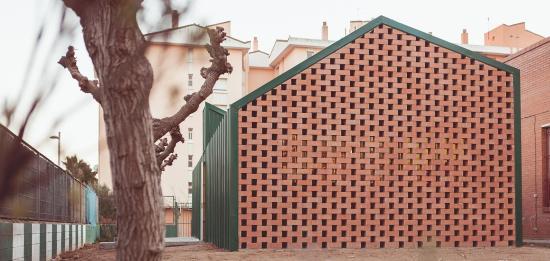 sda-campclar-nua-arquitectura-04