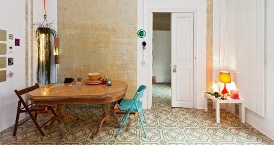 benedetta-tagliabue-apartment-01