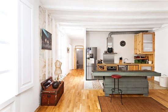 benedetta-tagliabue-apartment-02