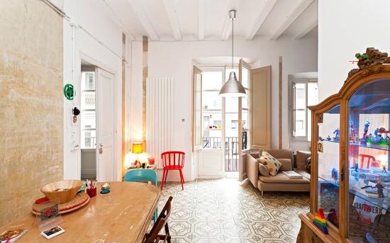 benedetta-tagliabue-apartment-03