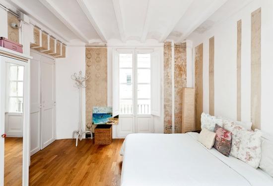 benedetta-tagliabue-apartment-05