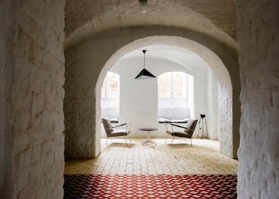 berlin-apartment-loft-szczecin-01