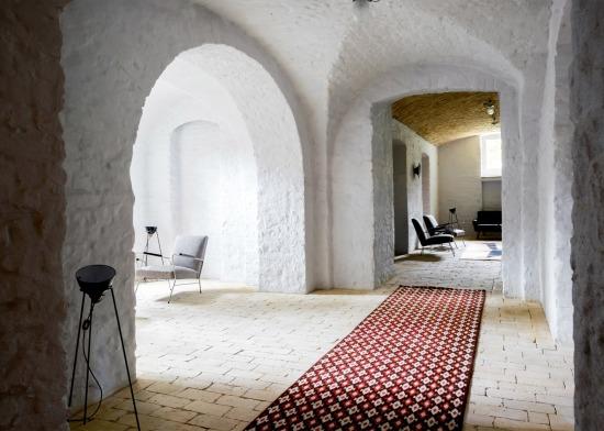 berlin-apartment-loft-szczecin-02