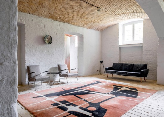 berlin-apartment-loft-szczecin-05