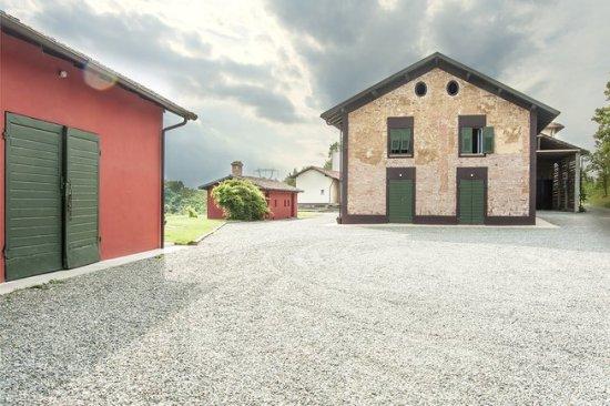 borgo-merlassino-deamicis-architetti-02