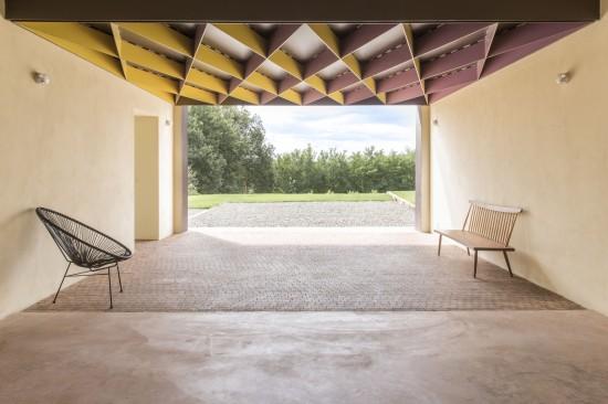 borgo-merlassino-deamicis-architetti-03