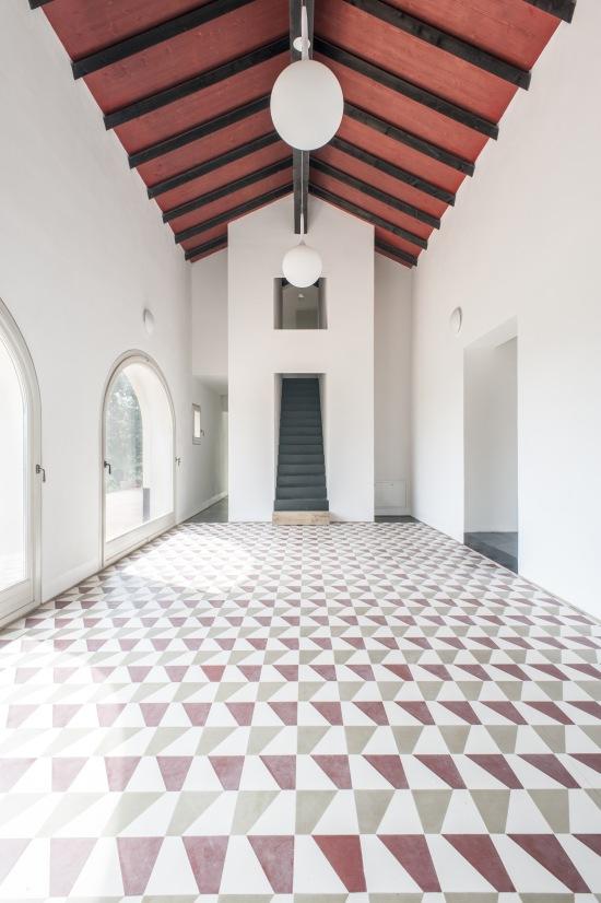 borgo-merlassino-deamicis-architetti-04