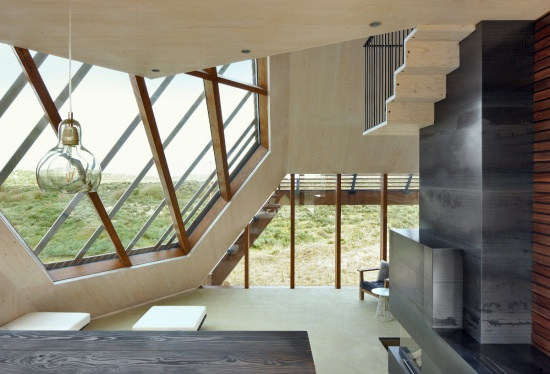 dune-house-marc-koehler-architects-02