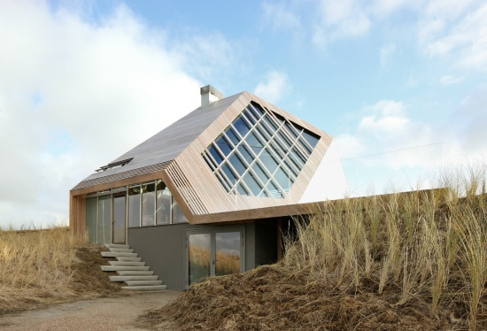 dune-house-marc-koehler-architects-04