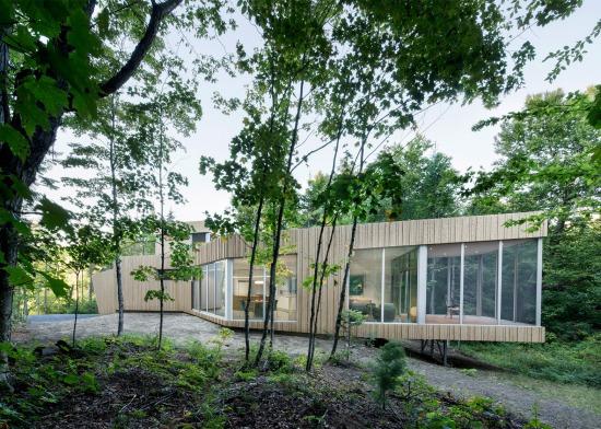 house-on-lac-grenier-paul-barnier-01