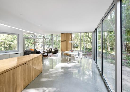 house-on-lac-grenier-paul-barnier-02