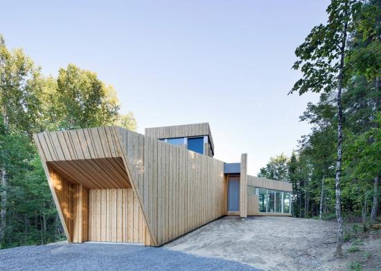 house-on-lac-grenier-paul-barnier-03