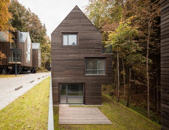rasu-namai-housing-paleko-studija-plazma-architects-01