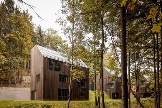 rasu-namai-housing-paleko-studija-plazma-architects-02