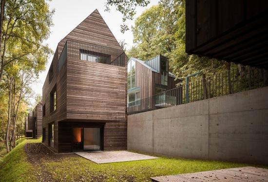 rasu-namai-housing-paleko-studija-plazma-architects-03