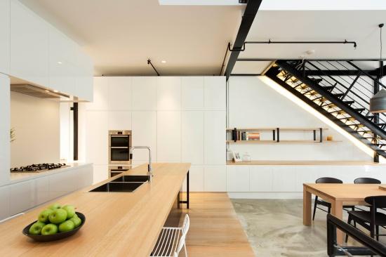 regent-street-werehouse-techne-studio-03