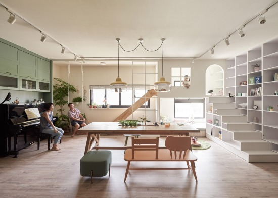 the-family-playground-hao-design-studio-01