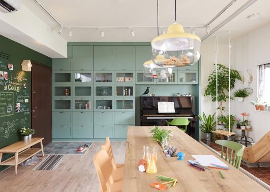 the-family-playground-hao-design-studio-03