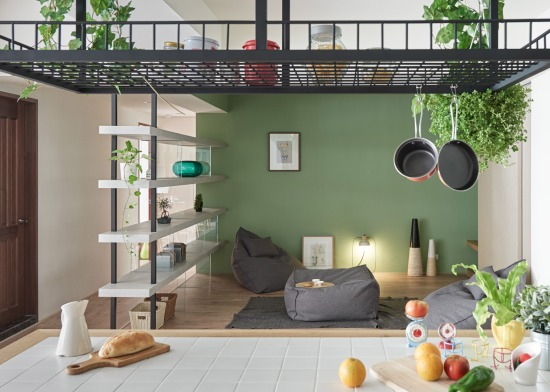 the-family-playground-hao-design-studio-04