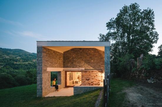 tmolo-house-pyo-arquitectos-02