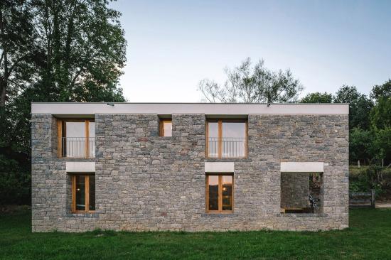 tmolo-house-pyo-arquitectos-03