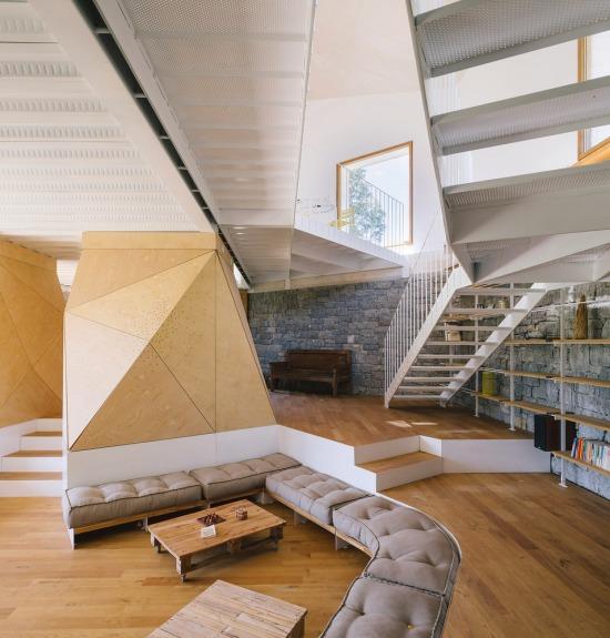 tmolo-house-pyo-arquitectos-04