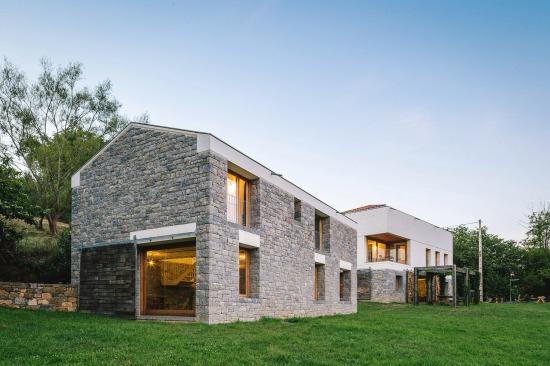 tmolo-house-pyo-arquitectos-05