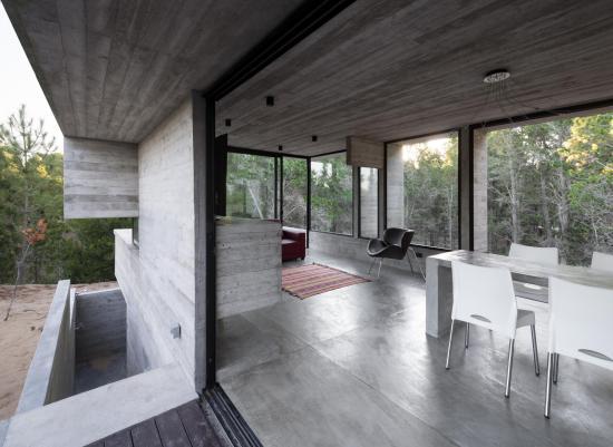 wein-house-besonias-almeida-arquitectos-08