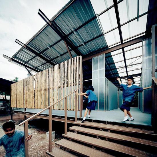 baan-nong-bua-school-junsekino-design-studio-01