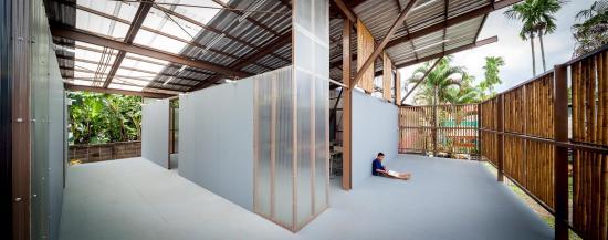 baan-nong-bua-school-junsekino-design-studio-05