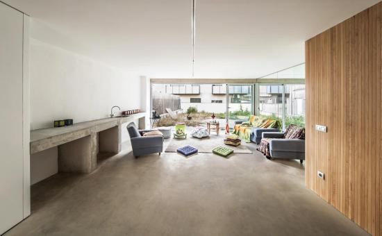 casa-migdia-sau-taller-arquitectura-02