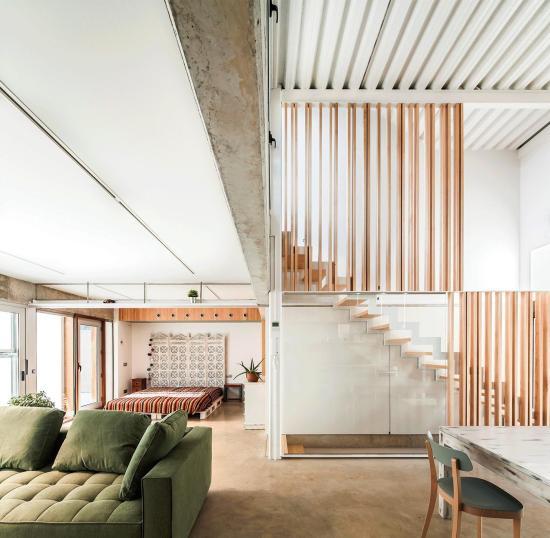 casa-migdia-sau-taller-arquitectura-03