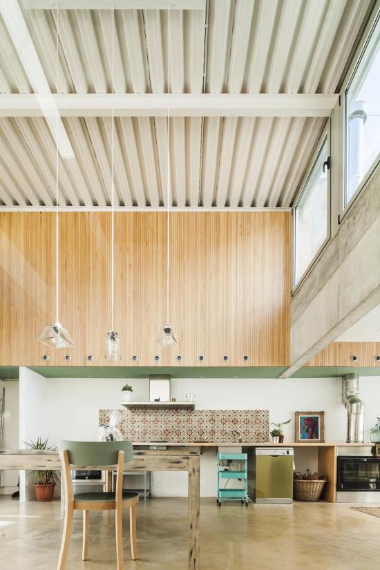 casa-migdia-sau-taller-arquitectura-04