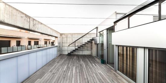 casa-migdia-sau-taller-arquitectura-05