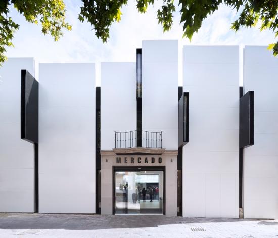 getafe-market-cultural-centre-a-cero-02