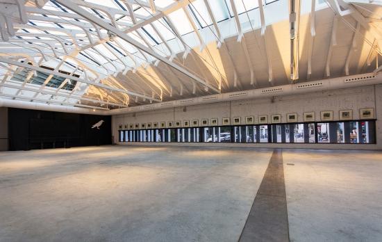 getafe-market-cultural-centre-a-cero-03