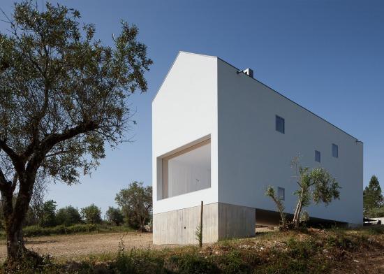 house-fonte-boa-joao-mendes-ribeiro-arquitectos-02