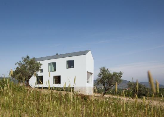 house-fonte-boa-joao-mendes-ribeiro-arquitectos-03