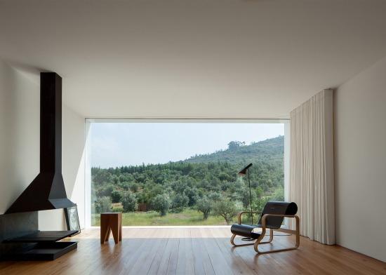 house-fonte-boa-joao-mendes-ribeiro-arquitectos-04