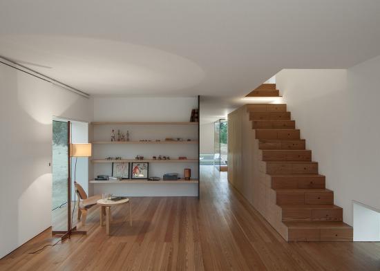 house-fonte-boa-joao-mendes-ribeiro-arquitectos-05