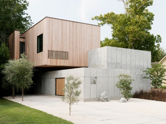 house-in-texas-christopher-robertson-02