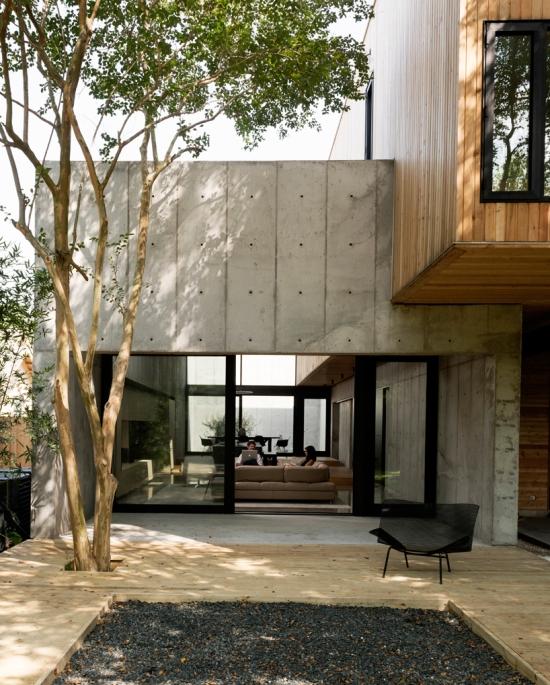 house-in-texas-christopher-robertson-03